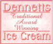 Dennetts Ice Cream
